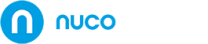 nuco-approved-logo.png