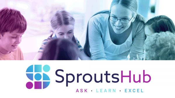 Sprouts Hub